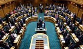 Mike Hosking: Abortion confusion dominates the week in politics