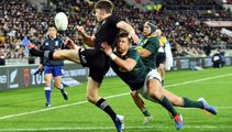 HDPA: Ridiculous World Rugby tackling rule could kill the game