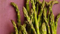Ruud Kleinpaste: How to grow asparagus