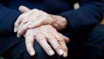 Dr Bryn Thompson: Is struggling with names a sign of dementia?