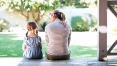 Dr Natalie Flynn: Talking to your kids about death and religion