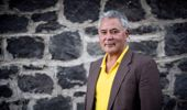 John Tamihere has released his homelessness and begging policy as part of his campaign to become Auckland mayor. (Photo / Dean Purcell)