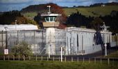prisoner voting rights back in the spotlight (Photo: NZ Herald)