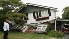 Insurance tribunal determined to break Christchurch deadlock