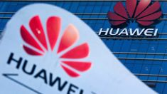 Bill Bennett: Tech commentator says potential loss of Huawei from market not all bad news