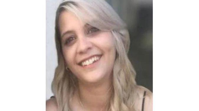 Jasmine Wilson died on August 2. (Photo / Supplied)