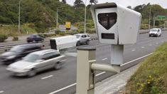 Gehan Gunasekara: Auckland Transport denies using facial recognition on CCTV system
