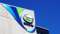 Andrew Dickens: Fonterra caught out as a corporate culture on steroids