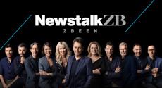 NEWSTALK ZBEEN: The Good Grace to Resign