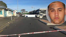 Gang expert believes Liam Strickland has escaped from Christchurch