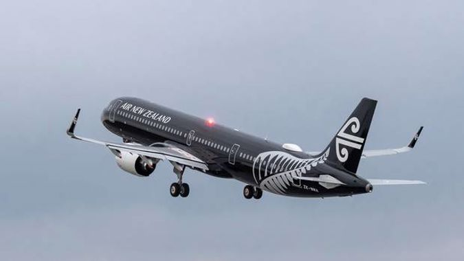 Air NZ slashes fares: $9 domestic flights, international trips from $99