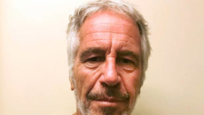 Autopsy complete: Jeffrey Epstein's death ruled a suicide