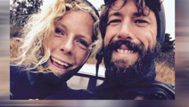 Tourist Sean McKinnon shot near Raglan 'loveable, knockabout Aussie guy'