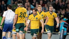 Aussie media react: Wallabies embarrassed as they crash to 23-year low