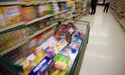 Study finds most packaged food unhealthy