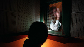 Andrew Dickens: We must not criminalise what is said in confessional