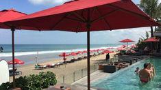 Megan Singleton: What to do in Seminyak, Bali