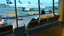 UN report reveals New Zealanders seeking asylum abroad