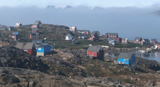 Greenlanders say no after Trump expresses interest in buying the island