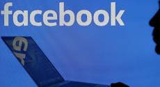 Tonga: Treason charges possible after anti-royal Facebook posts