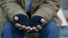 Scott Figenshow: Homelessness announcement one piece of the puzzle, advocate says