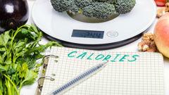 Glenn Davies: Taupo doctor reverses 42 cases of diabetes through low-carb diet