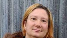 Alleged Paraparaumu Beach murder victim identified as Irina Scantee