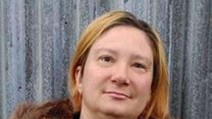 Irina Scantee was found dead in Kapiti last week. (Photo / Supplied)
