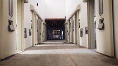 Kelvin Davis: 'A lot of work' to reduce Maori population in prisons