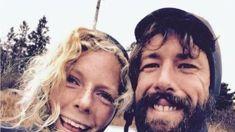 'Sending love to Bianca Buckley': Givealittle page set up for Raglan shooting survivor
