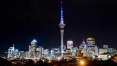 Viv Beck: Auckland businesses support 'night-time mayor' proposal