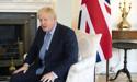 British PM Boris Johnson facing rising Brexit strategy criticism