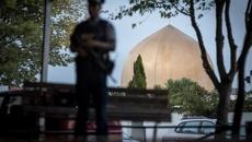 Katrina Casey: Schools told procedures need updating in mosque attack lockdown report