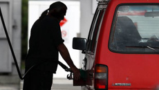 Heather du Plessis-Allan: Government should avoid starting fight over petrol prices