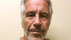 Steve Price: Explosive new Jeffrey Epstein allegations as further lawsuits filed
