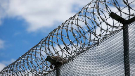 Peter Boshier: Northland's Ngawha Prison conditions breach Convention against Torture