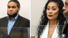 Jared Savage: Final chapter in NZ's biggest drug bust: 27yrs' jail after 500kg meth haul
