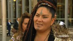 Māori group in battle for valuable land in Sydney