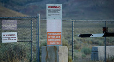 'Storm Area 51' prompts Nevada emergency crowd planning