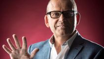 Paul Henry officially 'in talks' to return to NZ television