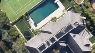 ANZ should have disclosed sale of $6.9m Hisco mansion - FMA