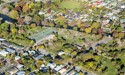 Christchurch's residential red zone plan approved