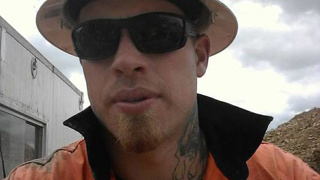 Christchurch Nomads gang associate stabbed to death over perceived debt