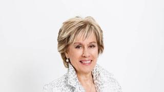 Aotea Centre theatre to be named after Dame Kiri Te Kanawa