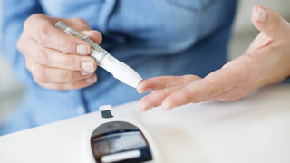 Researches discover drug to help combat pancreatic diabetes