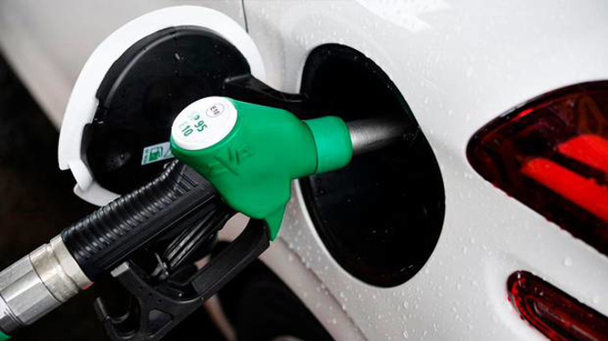 Jack Tame: Banning petrol cars not such a big deal