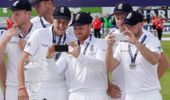 Ian Bell: Not everyone needs to get on to be successful in professional sports teams