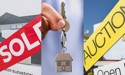Sara Hartigan: What to invest in before selling your house