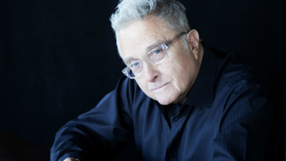 Randy Newman bringing his one-man show to New Zealand