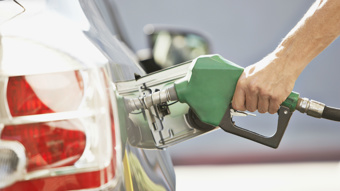 What can the Government do about petrol pump 'fleecing'
